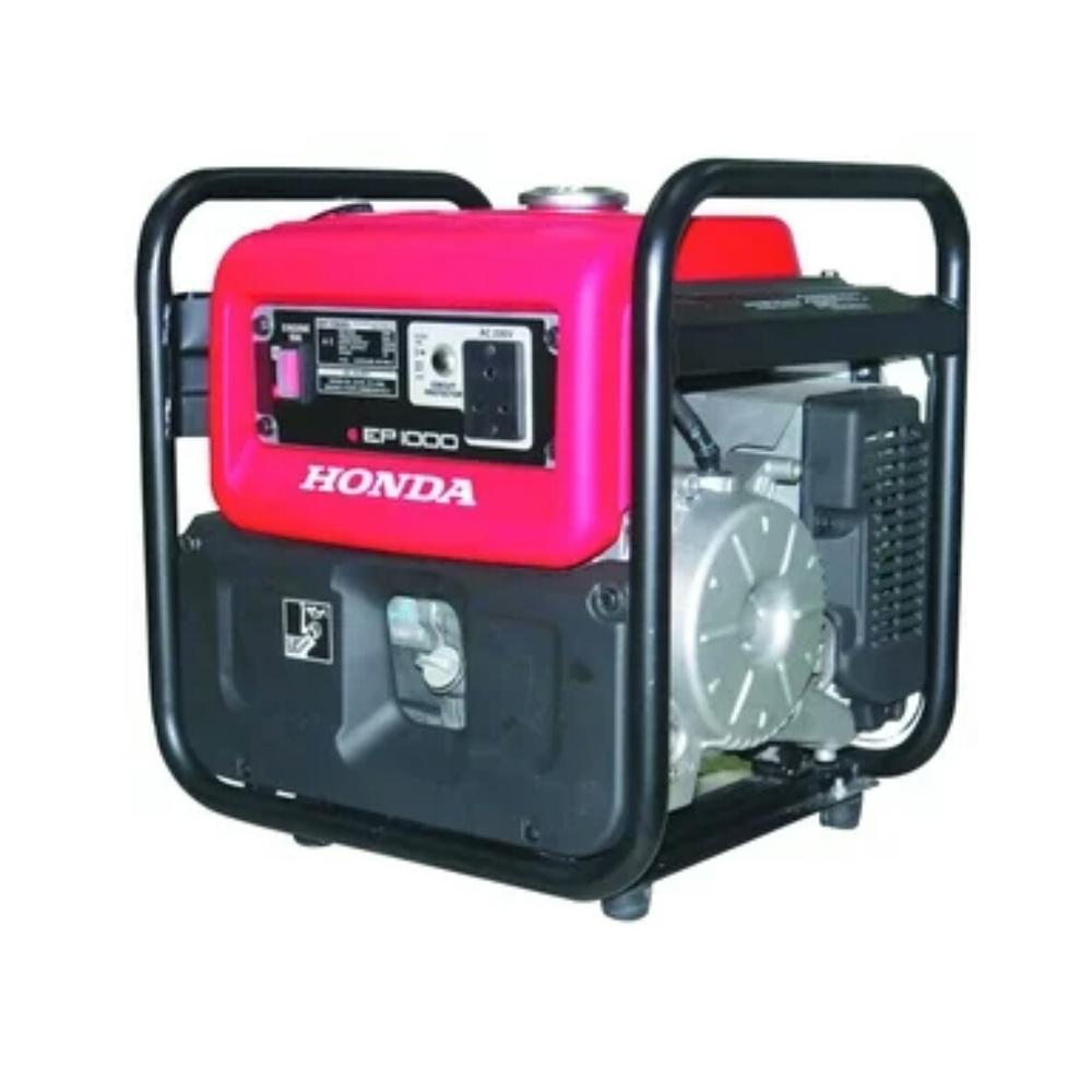 Honda 850 VA Handy Series Portable Generat