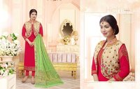 Beautiful punjabi suits