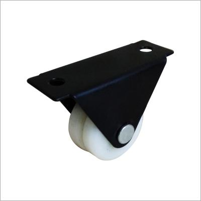 Delrin-Bearing-Double-(Wheel-Fix-Castor)