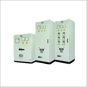 Vacuum Circuit Breaker And CTPT Metering Unit