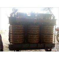 Transformer Repair Service