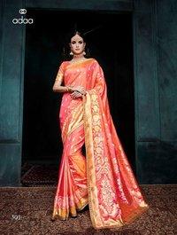 Online banarasi silk sarees