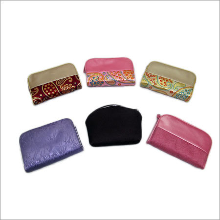 Jewelry Packing Pouches