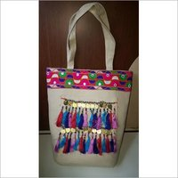 Stylish Hand Bags