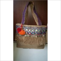 Tote Hand Bags