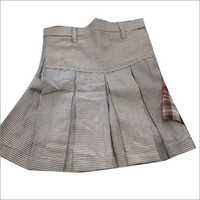 Primary School Skirt
