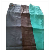 Senior Secondary School Pants