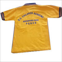 Kids Academy School T-Shirt