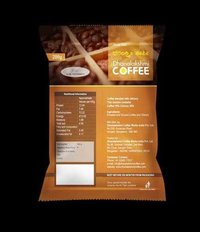 Blend Coffee Powder