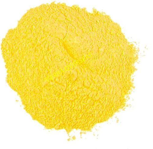 Papaine Powder
