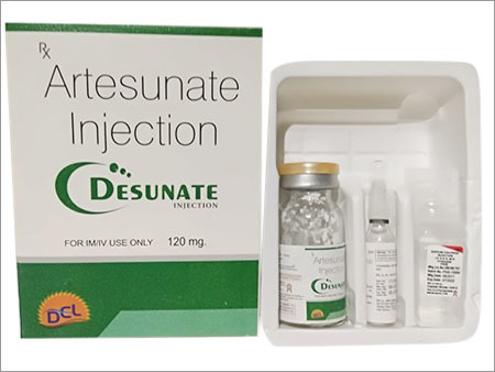 Desunate Injection