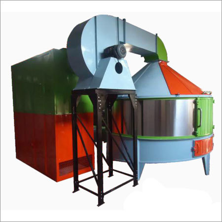 Jackfruit Dryer Machine