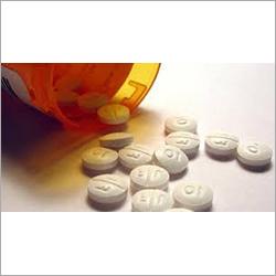 DOXORUBIN10 mg