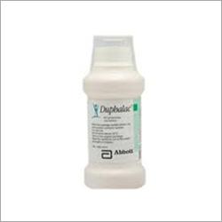 DUPHALAC 100 ML SYP