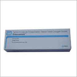 ENTEROSHIELD 0.5ML  PSF
