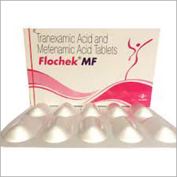 Flochek MF Tabs