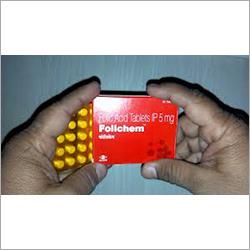 Folichem Tabs