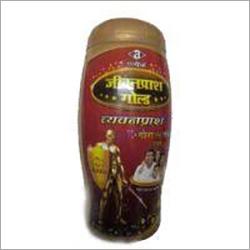 Jeevanprash Gold