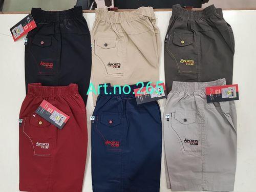 Boys / Men Shorts