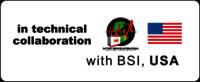 BATTERY REJUVENATION Of All Type Of Lead Acid Batteries
