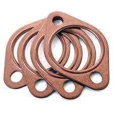 Copper Gaskets