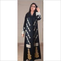 Summer Kaftan Dresses
