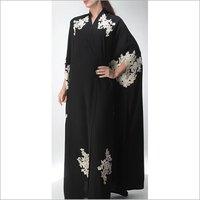 ladies Kashmiri Wear