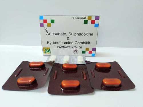 Artesunate Kit