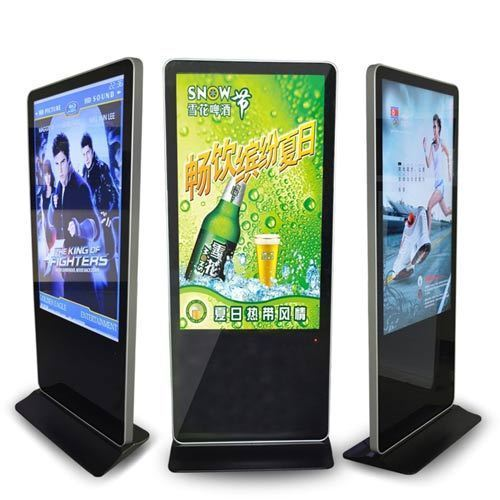 LED video Advertising Display