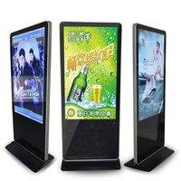 LED video Advertising Display