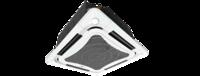 DAIKIN 1.5 TON (FCVF 18) CASSETTE AC