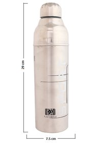 Thermo Steel Bottle 1000