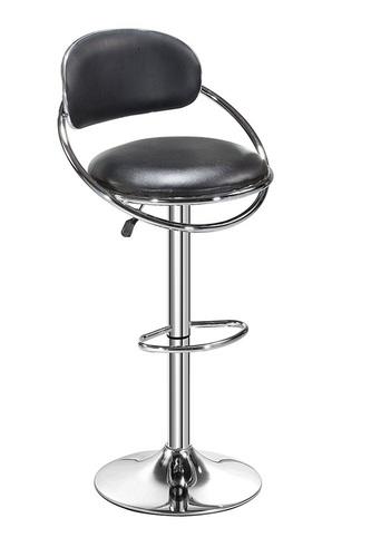 Height Adjustable Stool- Kitchen Stool/Office Stool/Chair/Cafeteria Stool/Bar Stool