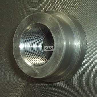 Valve Pad For Cylinder