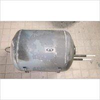 Water Heaters GI Tanks