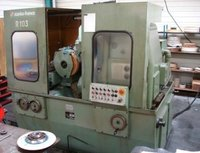 Industrial Gear Grinding Machine