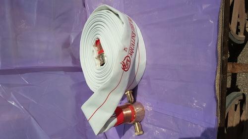 BSI fire hose