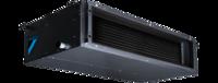 DAIKIN 4.0 TON (FDMF 48) DUCTABLE AC