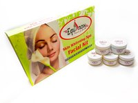 Jojoba Oil Instaglow Facial Kit
