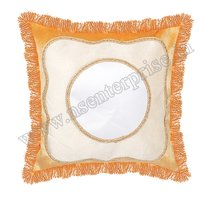 SUBLIMATION PILLOW