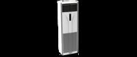 DAIKIN 3.8 TON (FVRN-125) FLOOR STANDING AC