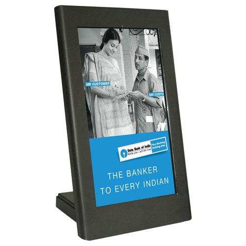 Angular 15 6 Inch Digital Display Manufacturer,Supplier,Exporter