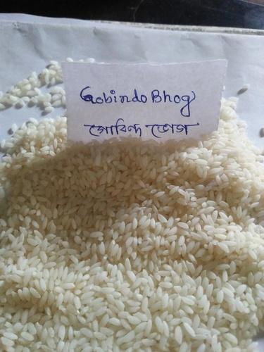 Gobindo Bhog Rice