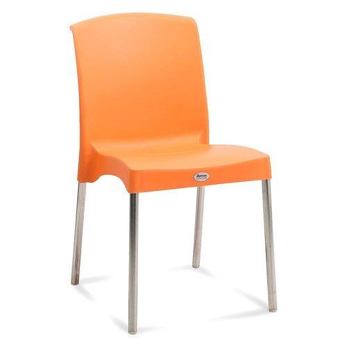 Supreme HYBRID Chair