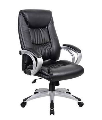 Jupiter Executive Office Chair