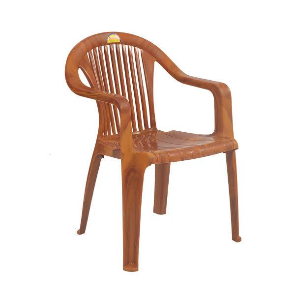 Supreme EVERGREEN Chair