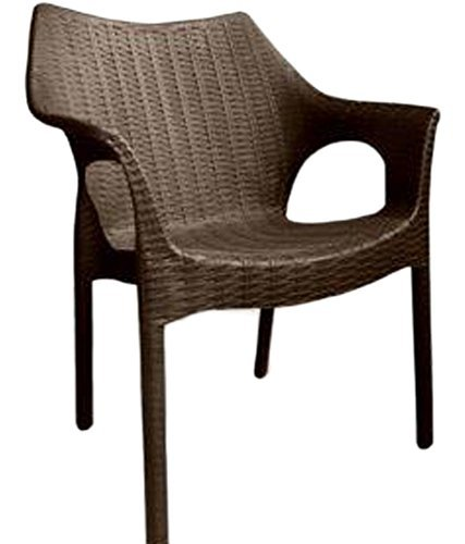 Supreme CAMBRIDGE Chair