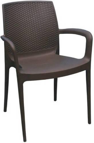 Supreme TEXAS Chair