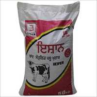 Heifer Dry Feed