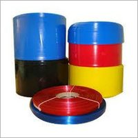 PVC Tubing for Busbar